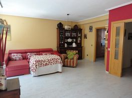 Reihenhaus in verkauf in calle Quejigo, Quijorna - 137952488