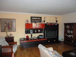 Wohnung in verkauf in calle Sierra de Gredos, Villanueva de la Cañada - 176029964