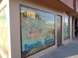 Geschäftslokal in verkauf in calle Barrancas, Villanueva de la Cañada - 176353386