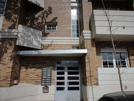 Wohnung in verkauf in calle Olivar, Villanueva de la Cañada - 188941488