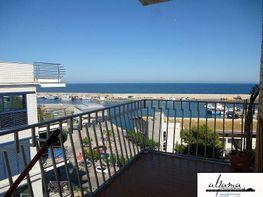 Wohnung in miete in Ametlla de Mar, l´ - 341352011