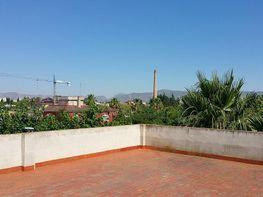 Maison de vente à Murcia - 359080211