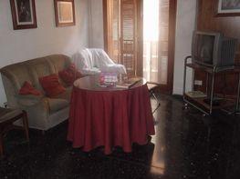 Petit appartement de vente à Murcia - 359085083