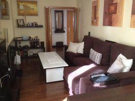 Petit appartement de vente à Murcia - 359082698