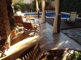 Maison de vente à Murcia - 359085536
