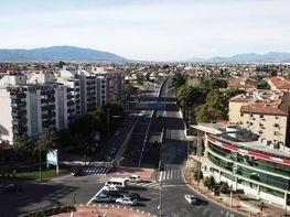 Petit appartement de vente à ronda Norte, Santa Maria de Gracia à Murcia - 362708467