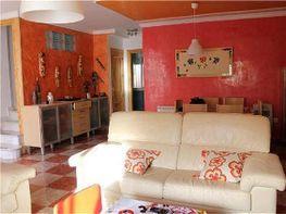 Casa adossada en venda Vegas del Genil - 329155839