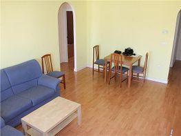 Wohnung in verkauf in Churriana de la Vega - 329156106