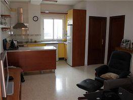 Wohnung in verkauf in Armilla - 329156268