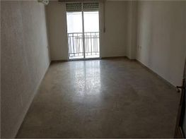 Flat for sale in Armilla - 329156610