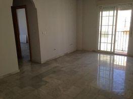 Wohnung in verkauf in Gabias (Las) - 329156733