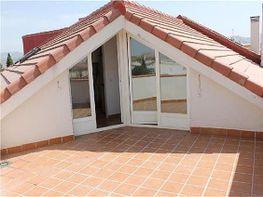 Dachwohnung in verkauf in Ogíjares - 329156826