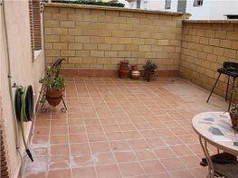 Casa adossada en venda Ogíjares - 370110665