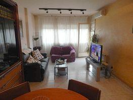 Wohnung in verkauf in calle De Germanor, Poble Nou in Vilafranca del Penedès - 252165293