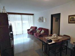 Wohnung in verkauf in calle Ignasi Iglesias, Poble Nou in Vilafranca del Penedès - 252165398