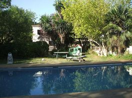 Landhaus in verkauf in calle La Serreta, Olèrdola - 252165638