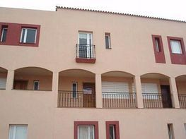 Maisonettewohnung in verkauf in calle Zona Centro, Granadilla de Abona - 224283350