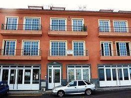 Wohnung in verkauf in calle Zona Centro, Icod de los Vinos - 224283818