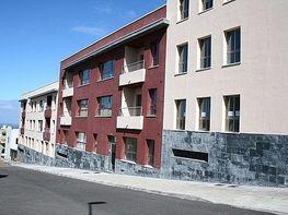 Wohnung in miete in calle Tejina, San Cristóbal de La Laguna - 224283992