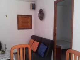 Casa en venta en calle Agulles, Castellbell i el Vilar - 146611220