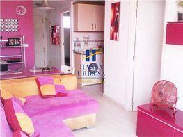 Wohnung in verkauf in calle Condomina, Playa de San Juan - 334885292