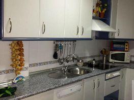 Appartamento en vendita en Dos Hermanas - 143578542