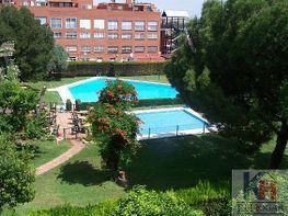 Duplex en vendita en Dos Hermanas - 137799605