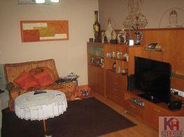 Villa en vendita en Dos Hermanas - 138058826