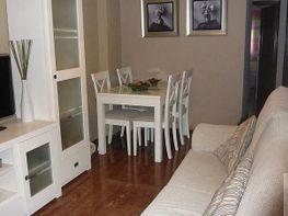 Appartamento en vendita en Dos Hermanas - 139112893
