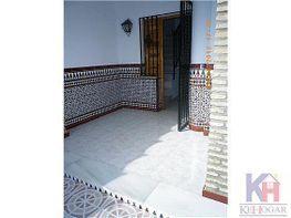 Casa en venda Dos Hermanas - 139516207