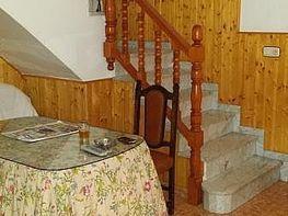 Casa en venda Dos Hermanas - 144023856