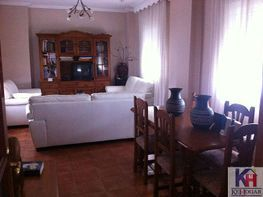 Duplex en vendita en Dos Hermanas - 147810588