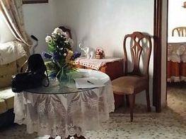 Pis en venda Dos Hermanas - 147810657