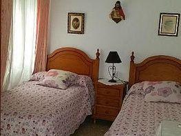 Appartamento en vendita en Dos Hermanas - 151453890