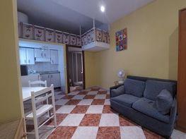 Piso en alquiler en calle Cartagena, Guindalera en Madrid