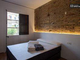 Piso en alquiler en calle De Sant Pau, El Raval en Barcelona