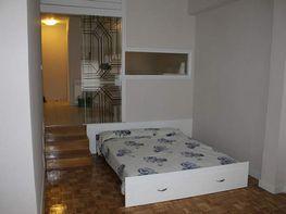 Piso en alquiler en calle De la Reina Cristina, Chopera en Madrid