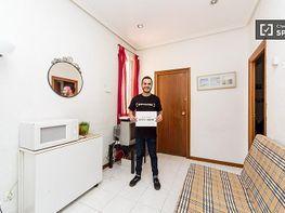 Apartament a compartir calle Rodriguez San Pedro, Gaztambide a Madrid - 397653951