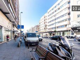 Apartment in teile in calle Calle de Fuencarral, Universidad-Malasaña in Madrid - 406739933