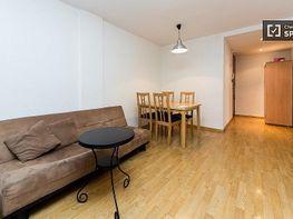 Apartament a compartir calle Illescas, Latina a Madrid - 386117396