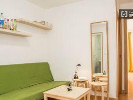 Apartment in teile in calle Carrer de Valldonzella, El Raval in Barcelona - 402666380