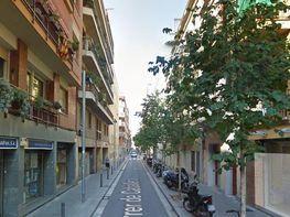 Edifici en venda carrer Caballero, Les corts a Barcelona - 337164832