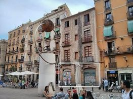 Local comercial en venda carrer Escudellers, El Gótic a Barcelona - 319362722