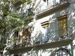 Pis en venda carrer Parlament, Sant Antoni a Barcelona - 384152091