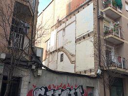 Solar en venda carrer Sant Pere, Can Serra a Hospitalet de Llobregat, L´ - 402284014