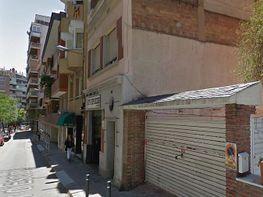 Edifici en venda carrer Escipio, El Putxet i Farró a Barcelona - 412542878