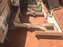 Edifici en venda carrer Josep Serrano, Can Baró a Barcelona - 412543769