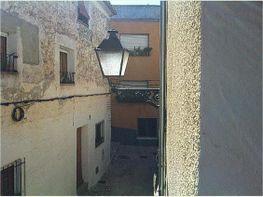 Casa adosada en venta en calle Rey Don Jaime, Biar - 136248832