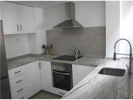 Casa adosada en venta en calle Romero, Biar - 136248940