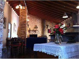 Casa adosada en venta en Biar - 136249090